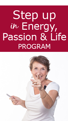 EnergyPassionLife_rectan copy