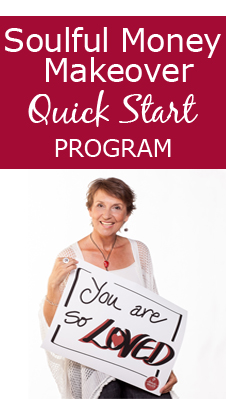 SoulfulMoneyMakeover_rectan copy