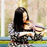 Megumi Saruhashi